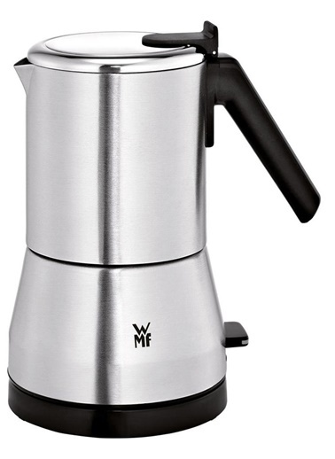 Espreso Makinesi Coup-WMF
